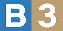 B3 Kolb AG