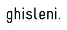 Ghisleni und Partner AG