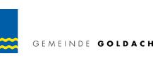Gemeinde Goldach