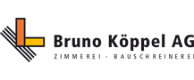 Bruno Köppel AG