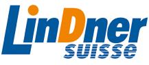 Lindner Suisse AG
