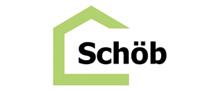Schöb AG Holzbau
